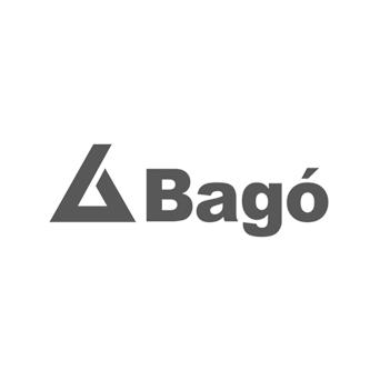 Luxemburo_agradecimientos_BAGO