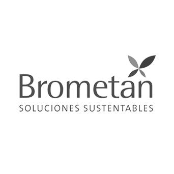 Luxemburo_agradecimientos_BROMETAN