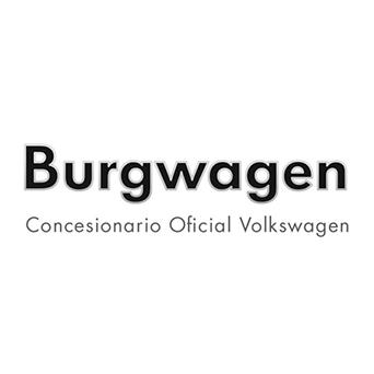 Luxemburo_agradecimientos_BURWAGEN