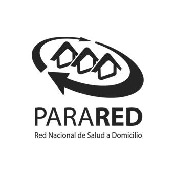 Luxemburo_agradecimientos_PARARED