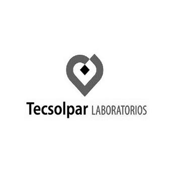 Luxemburo_agradecimientos_TECSOLPAR